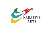 Kreative Arts coupons