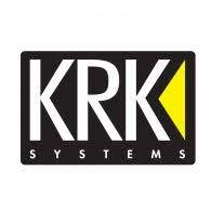 Krk Systems coupons