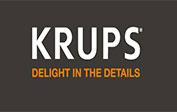 Krups Uk coupons