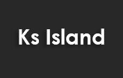 Ks Island coupons