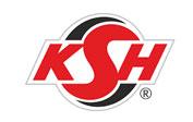 Ksh coupons