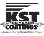 Kst Coatings coupons