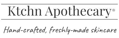 Ktchn Apothecary coupons
