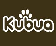 Kubua coupons
