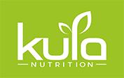 Kula Nutrition Uk coupons