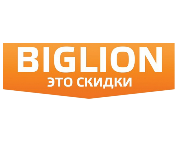 Biglion coupons