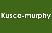Kusco-murphy coupons