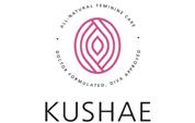 Kushae coupons