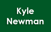 Kyle Newman coupons