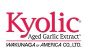 Kyolic coupons