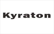 Kyraton coupons
