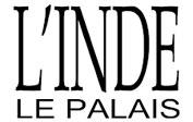 L'inde Le Palais coupons