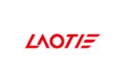Laotie coupons