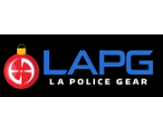 La Police Gear coupons