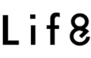 Life8 coupons