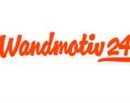Wandmotiv24.de coupons