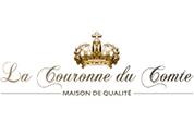 La Couronne Du Comte coupons