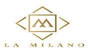 La Milano coupons