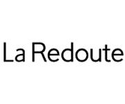 La Redoute Uk coupons