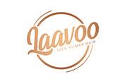 Laavoo Uk coupons