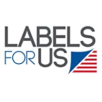 Labels For Us coupons