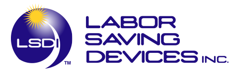Labor Saving Devices coupons