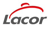 Lacor coupons