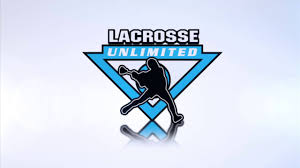 Lacrosse Unlimited coupons