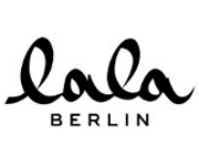 Lala Berlin coupons