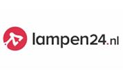 Lampen24.NL coupons