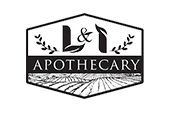 L&i Apothecary coupons