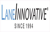 Lane Innovative coupons