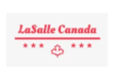 Lasalle Ca coupons
