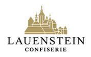 Lauenstein Confiserie coupons