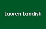 Lauren Landish coupons
