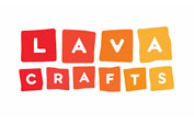 Lava Crafts coupons