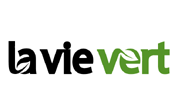 Lavievert coupons