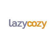 Lazycozy coupons