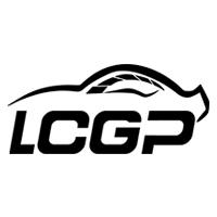 Lcgp coupons