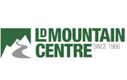 Ld Mountain Uk coupons