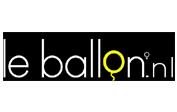 Le Ballon Nl coupons