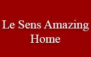 Le Sens Amazing Home coupons