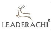 Leaderachi coupons