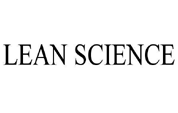 Lean Science coupons