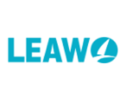 Leawo coupons