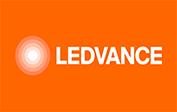 Ledvance Uk coupons
