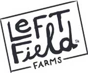 Left Field Farms Milk coupons