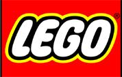Lego NO coupons
