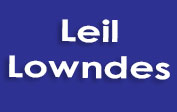 Leil Lowndes coupons