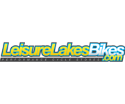 Leisure Lakes Bikes coupons